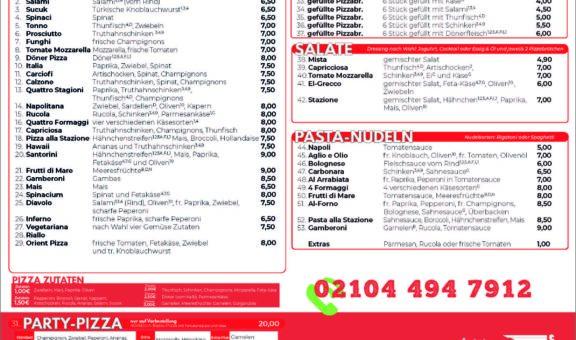 menukarte_innen
